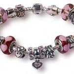 pandora-bracelet-be-mine