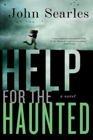 Help for the Haunted, John Searles
