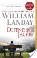 Defending Jacob, William Landay