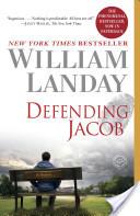 Defending Jacob, William Landay